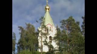 Фрагмент из фильма «Дорогая сердцу обитель» Еще одно чудо святителя Николая Чудотворца.