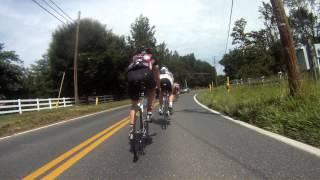 Sunday 10AM Ride