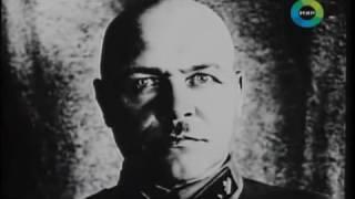 Страшные факты о начале Великой Отечественной Войне. Cекреты разгрома первых дней войны