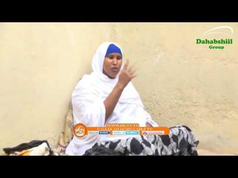 Riwaayada Guri Barwaaqo Qiso Iyo Qosol Qaybtii 2aad By Guri Barwaaqo HCTV