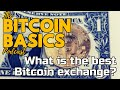 Bitcoin Drops 25-30% Overnight  The #1 Issue That Caused ...