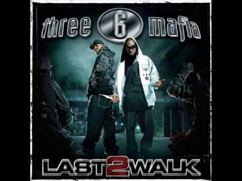 Lil John Ft Ludacris N Three Six Mafia Move Bitch