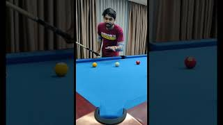 10 Life Lessons on Pool Table | Comment