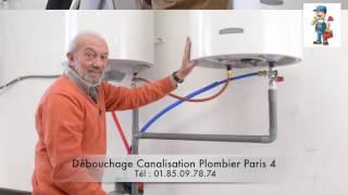 Débouchage canalisation paris 4 - 39€/H - 01 85 09 78 74(Débouchage canalisation paris 4 -39€ Déplacement - 01.85.09.78.74 Nos Artisan plombier se déplacent dans tout le 75004 ..., 2017-01-13T14:37:21.000Z)