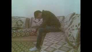 adil elmeloudi ma3andi hta omniya  عادل الميلودي معنديش حتى امنية