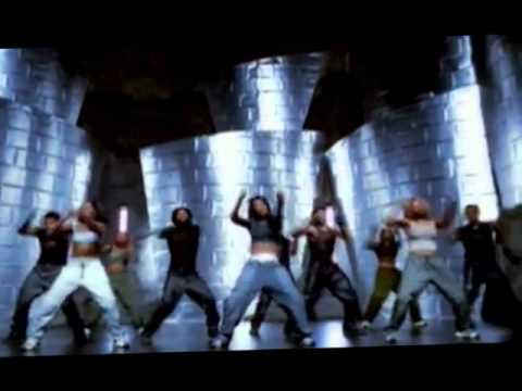 My Goodies Performed  Aaliyah