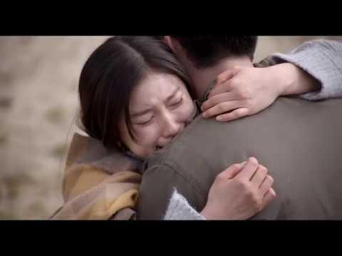 back numberの主題歌ロングバージョン!『8年越しの花嫁 奇跡の実話』特別映像