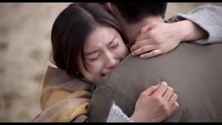 back numberの主題歌ロングバージョン!『8年越しの花嫁 奇跡の実話』特別映像 thumbnail