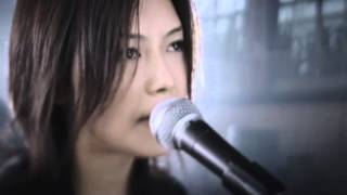 YUI 『My Generation-short ver.-』 YUI 動画 26