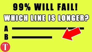 10 Simple Mind Tricks That Will Blow Your Mind (99% OF PEOPLE WILL FAIL)