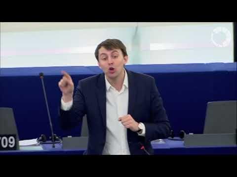Javi López sobre las consecuencias del aumento de las desigualdades socioeconómicas