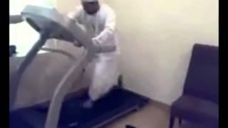 video koplak lucu ngakak orang arab gila