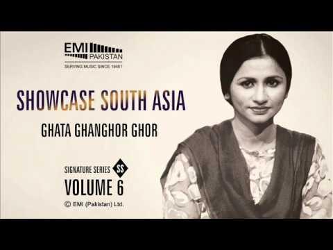 Ghata Ghanghor Ghor