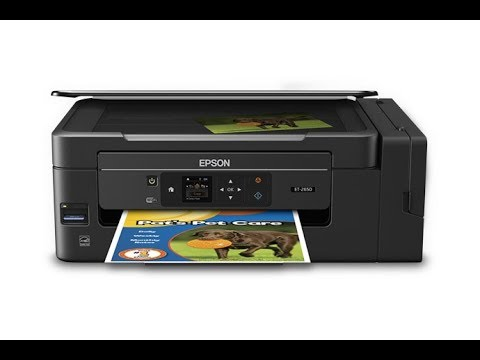 epson-et-2650---unboxing,-setup-and-review