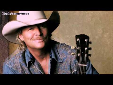 Country Boy - Alan Jackson (Traducida al Español)