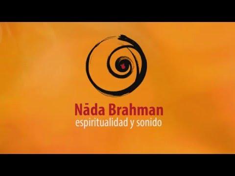 Retiro de  Nāda Yoga en India - octubre de 2015. Clase con U. Bahauddin Dagar & Pelva Naik