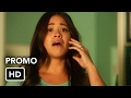 Jane The Virgin 3x11 Promo