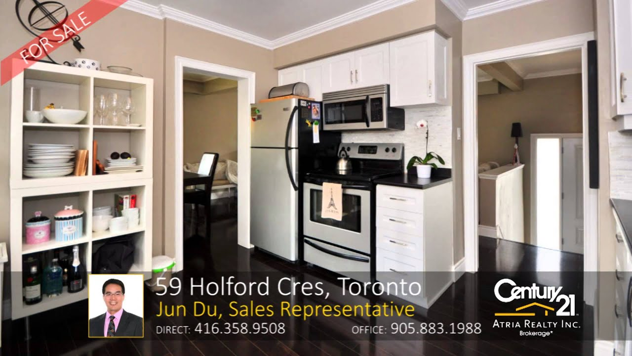 59 holford cres toronto home for sale by jun du sales 59 holford cres toronto home for sale by jun du sales representative