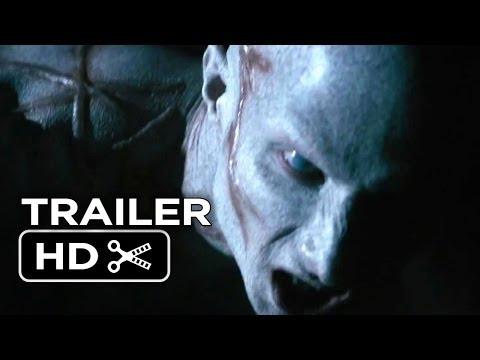 Muck Official Trailer 2 (2015) - Horror Movie HD