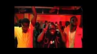 vuclip Garabasa Hausa Song