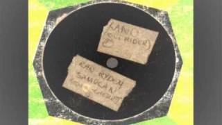 acetate 10 Inch dubplate - billy jean riddim  (RAW DUB) killer heavy digital reggae