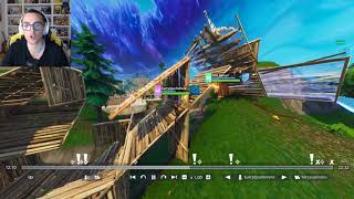 FORTNITE 11 KILL NON CI CREDO - IL MIO RECORD
