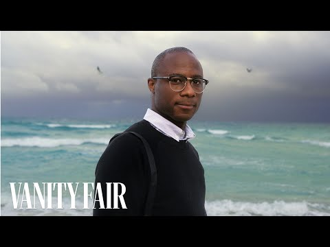"Watch ""Moonlight"" Director Barry Jenkins Revisit His Hometown"