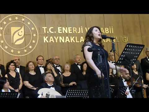 Kaçsam Bırakıp Senden Uzak Yollara Gitsem, Pınar Ünlü