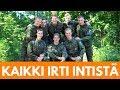 Vinkit Alokkaille 2 18 Ja Johtajille 1 18 INSPISODE 93 mp3