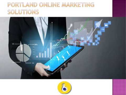 Top SEO Companies in Portland