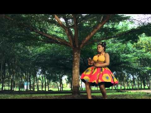 VIDEO: Kessy Driz – Nkem (My Own)