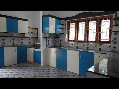new-house-for-sale-7-cent-1300-sqft-3-bhk-new-house-design,posh-kitchen-design