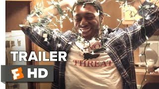 The Alchemist Cookbook Official Trailer 1 (2016) - Ty Hickson Movie