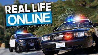 Das ist Real Life Online! - Teaser