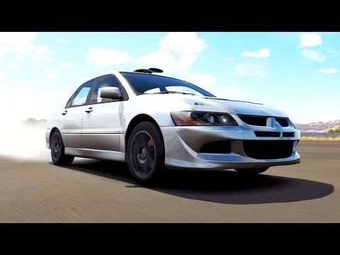 Forza Horizon 3 - DESAFIO DOS 80 MIL ACEITO! ‹ Getaway Driver ›