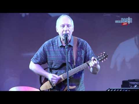 Elektryczne Gitary Live in S-1 - Radio Szczecin
