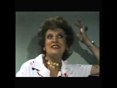 Bandidos da Falange rede Globo, 198283  parte 24