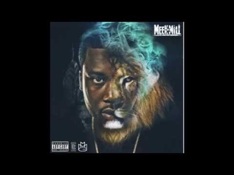 MEEK MILL  MY LIFE  INSTRUMENTAL Ft French Montana  BEST VERSION  NO HOOK