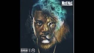 MEEK MILL - MY LIFE - INSTRUMENTAL (Ft French Montana) - BEST VERSION / NO HOOK