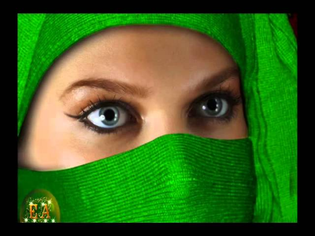 Arabic house Music 2014 (mix 2)