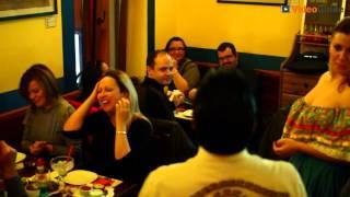 El Torito - Videoguide.ro ( prezentare )