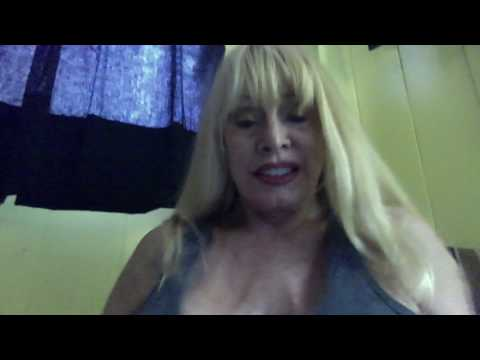 "Stoonad Audition ""Patty Plenty"" from YouTube · Duration:  1 minutes 18 seconds"