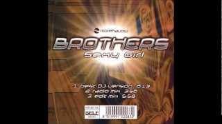 Brothers - Sexy Girl (Edit Mix)2003