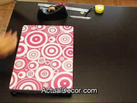 Pegatinas portatiles adhesivos para ordenadores skins for Donde venden stickers para pared