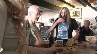 The Orchard Inn - Best Cider Pub in Britain