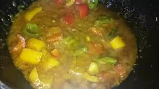 Garlic Pudina Chicken || An awesome Recipe on Chicken