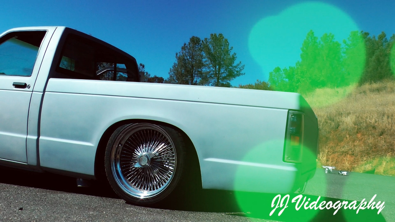 bagged lowrider chevy s10 hittin switchs youtube. Black Bedroom Furniture Sets. Home Design Ideas