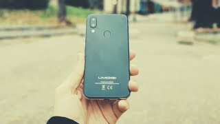 Umidigi A3 Pros and Cons/Worst and Best things about it! Downsides/Problems? Worth buying?