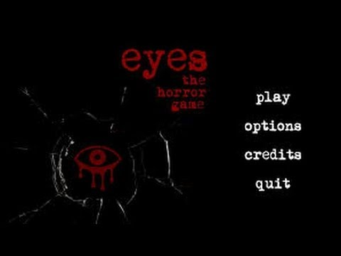 How to download Eyes The Horror Game (Free)