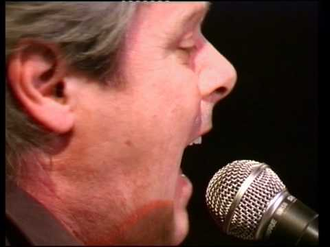 Spencer Davis Group - Gimme Some Lovin´ - live Lorsch 2005 - Underground Live TV recording Mp3